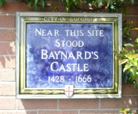 castle-baynard-plaque-v2