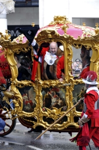 lord-mayor-carriage-thumb