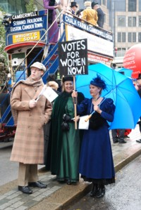 lord-mayors-show-3-thumb