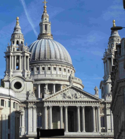 st_-pauls-from-ludgate-v2